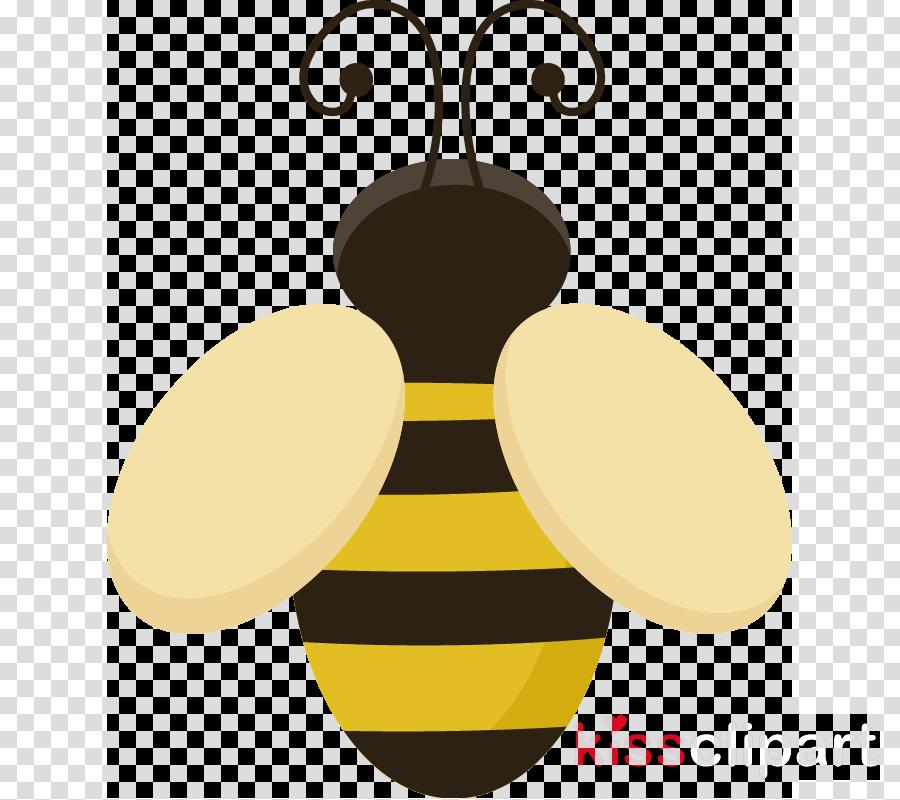 Honey bee Drawing Art Bumblebee