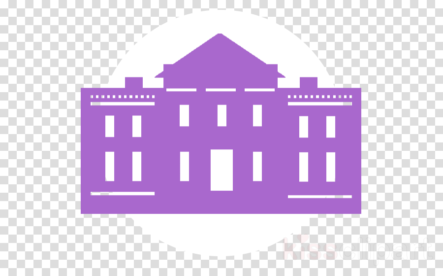 The White House Clip art Portable Network Graphics Vector graphics Free content