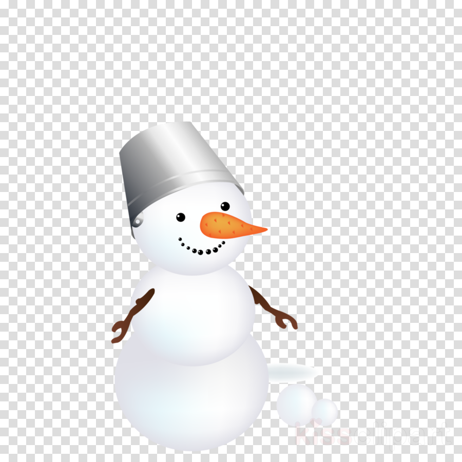 Snowman Adobe Photoshop Christmas Day Holiday Music