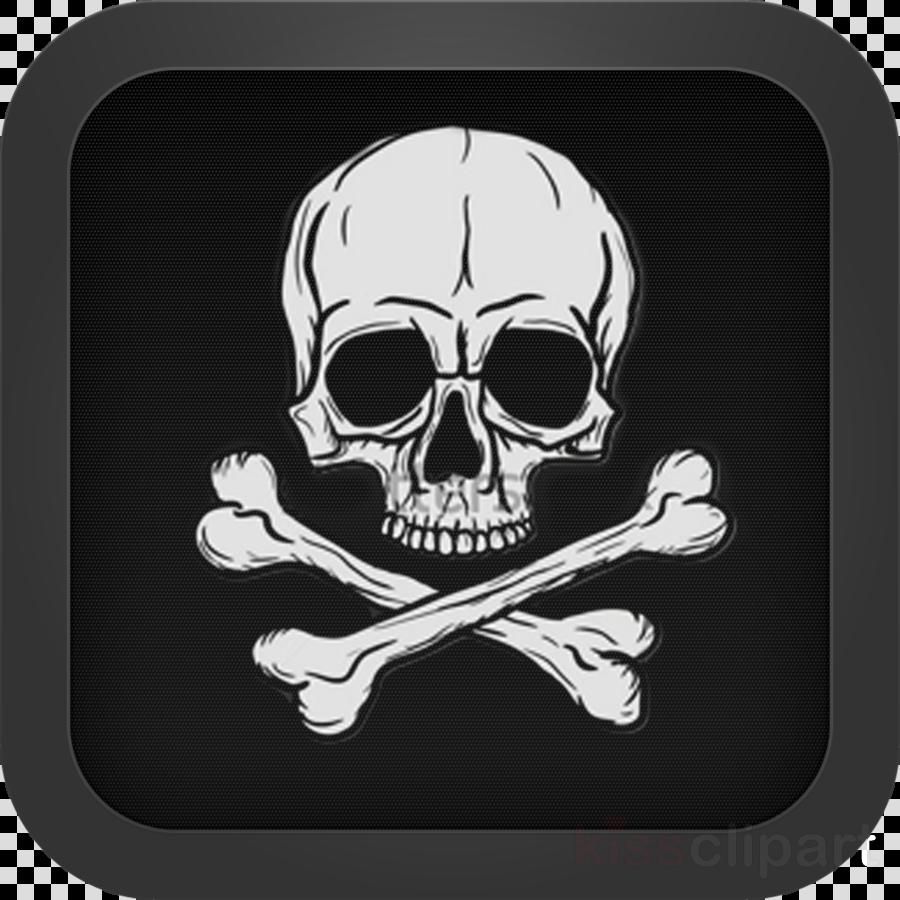 Картинки с черепом и костями не влезай убьет