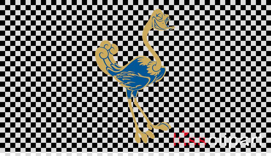 Common ostrich Clip art Image Portable Network Graphics Free content