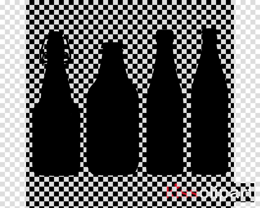 Beer Water Bottles Drink Wine