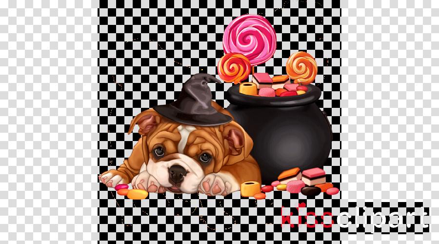 Halloween Sticker Pug Gift Zazzle