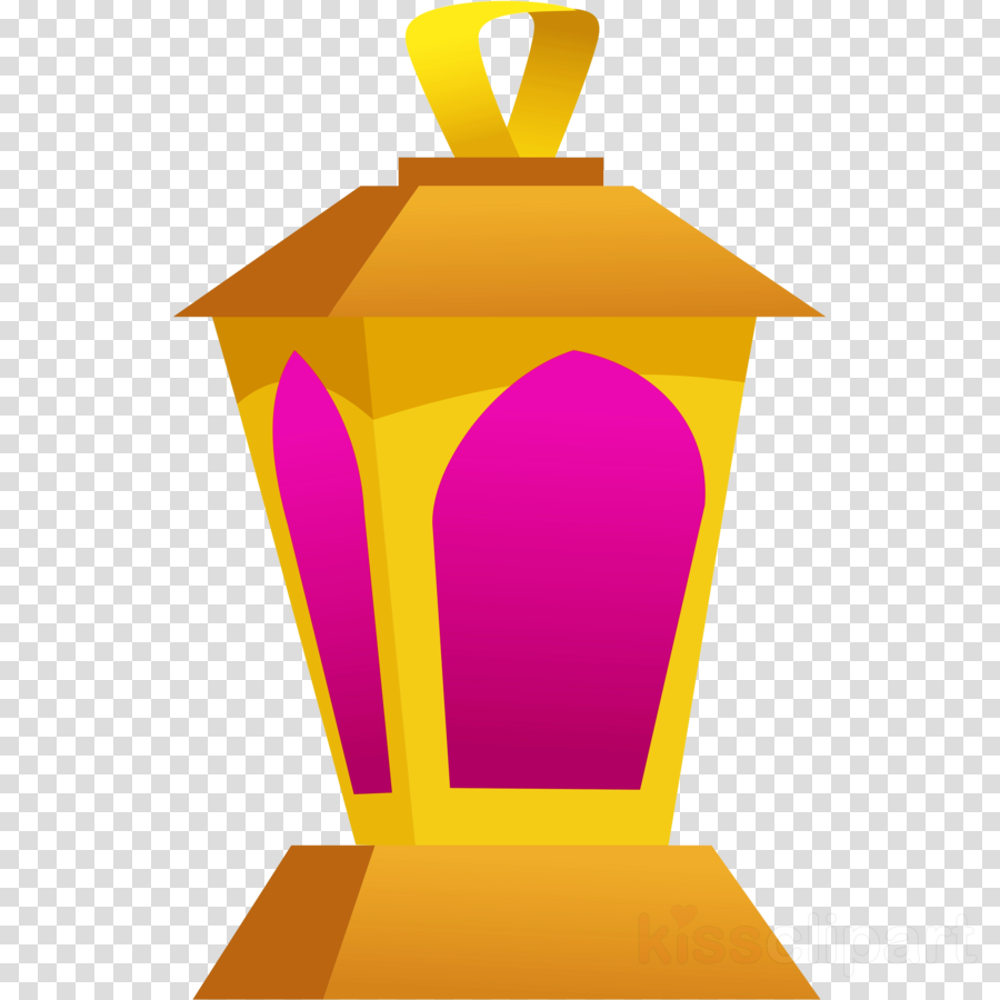 Clip art Fanous Ramadan Drawing Lantern