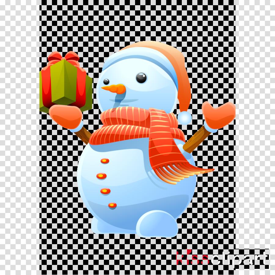 Snowman Vector graphics Christmas Day Encapsulated PostScript Portable Network Graphics