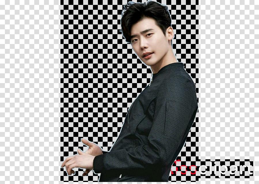 Model Png Download Lee Minho — BCMA