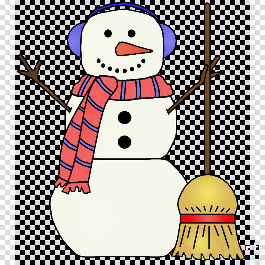 Clip art Snowman Portable Network Graphics Free content Illustration