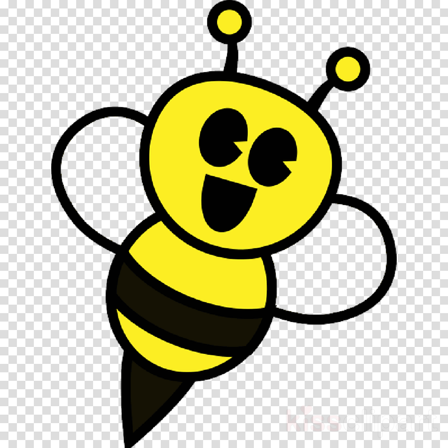 Clip art Bumblebee Free content Openclipart