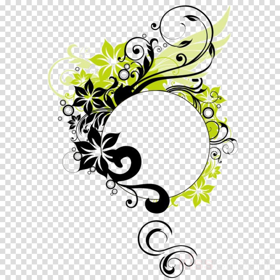 Vector graphics Stock illustration Fotosearch Drawing
