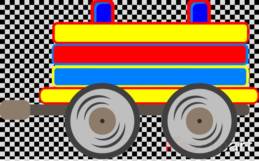 Clip art Train Rail transport Passenger car Portable Network Graphics
