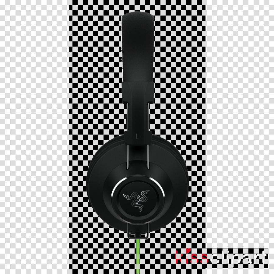 Headphones Xbox 360 Wireless Headset Razer Thresher Over-ear 7.1 surround sound