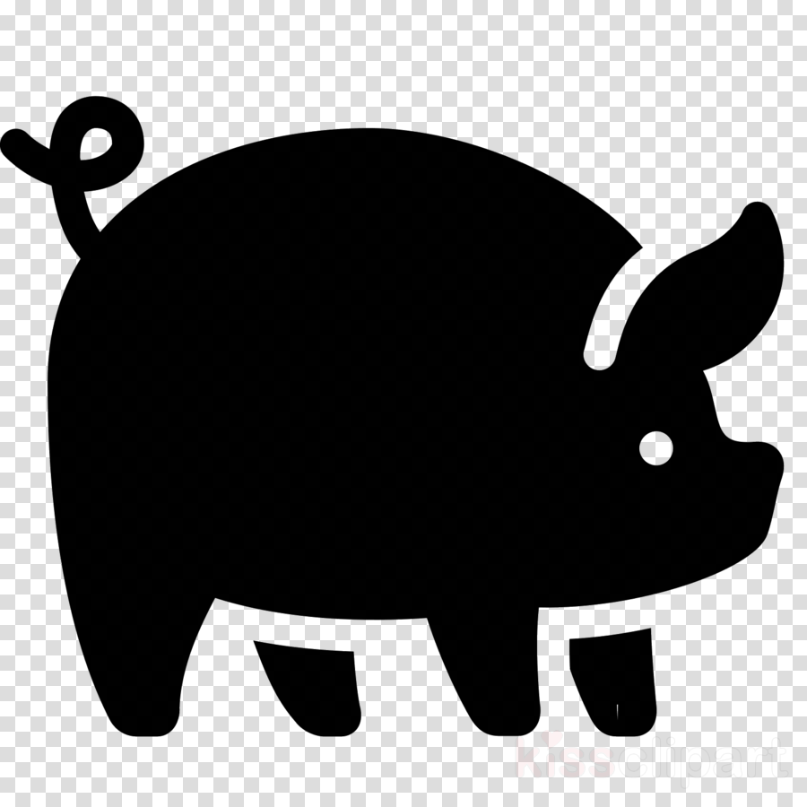 Pig, Pink Floyd Pigs, Pink Floyd, transparent png image