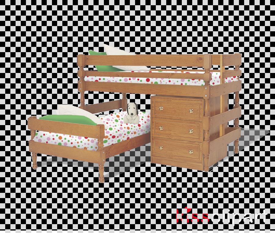 Bed frame Bunk bed /m/083vt Drawer