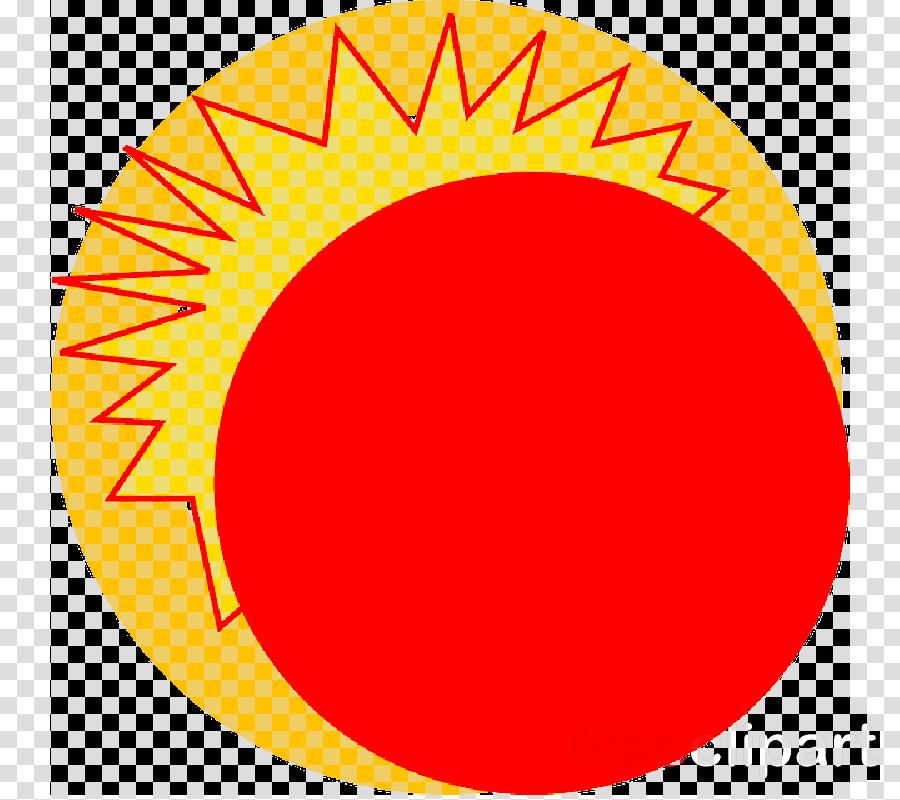 Solar eclipse of August 21, 2017 Clip art Lunar eclipse Solar eclipse of April 8, 2024