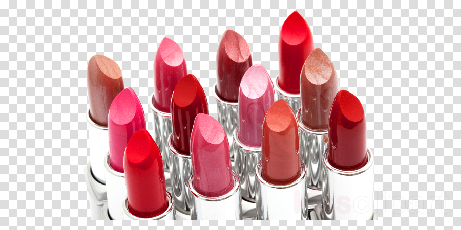 Lipstick Lip balm Maybelline Color