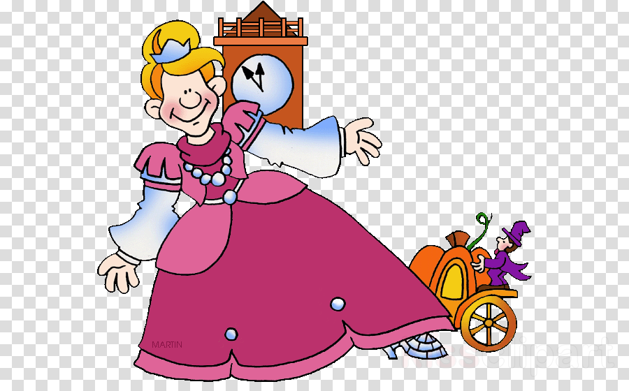 Clip art Fairy tale Illustration Worksheet Character