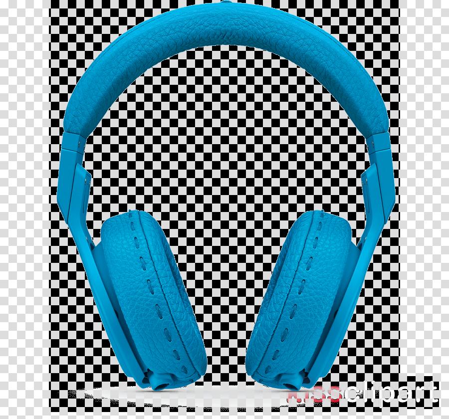 Headphones Beats Pro Beats Electronics Apple Beats BeatsX Microphone