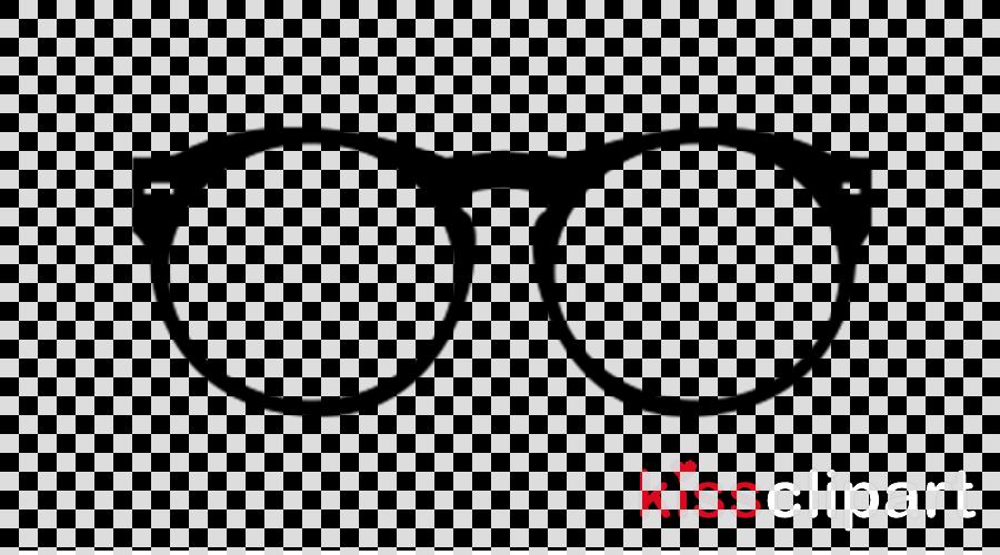 Glasses Nerd Geek Chanel Portable Network Graphics