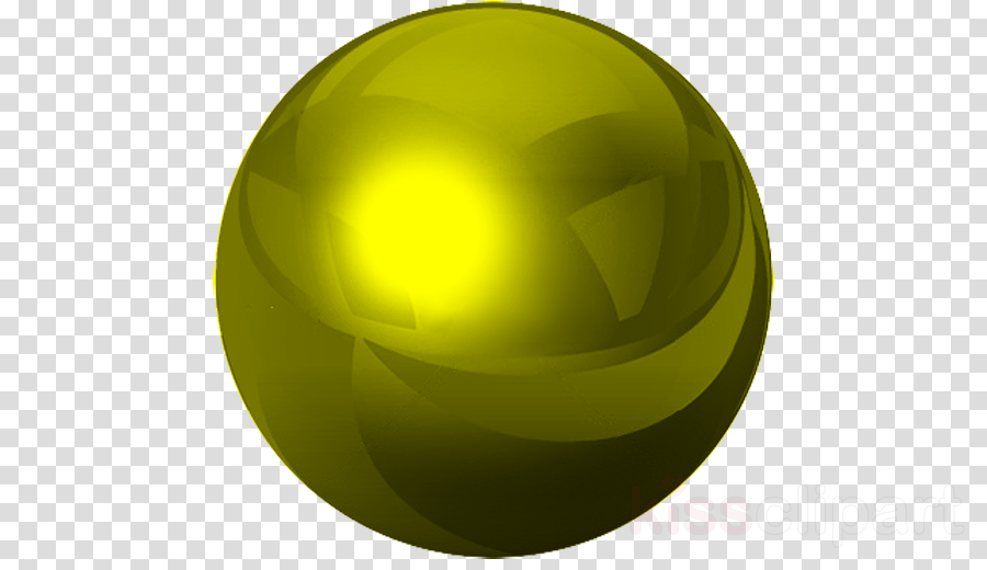 Gold Ball. Labyrinth Game Red Ball Soccer Ball Star