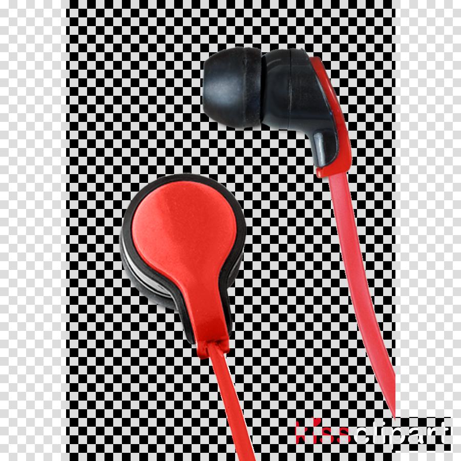 Marketing Public Relations Promotion Washington Headphones