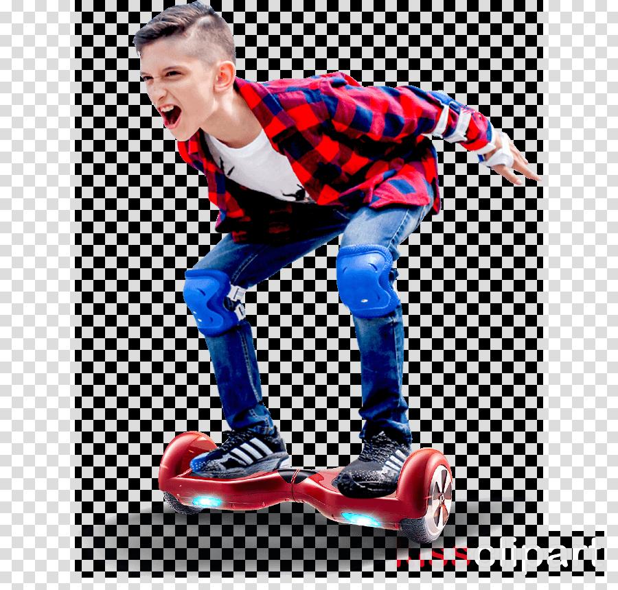 Quad skates Kick scooter Skateboarding Shoe