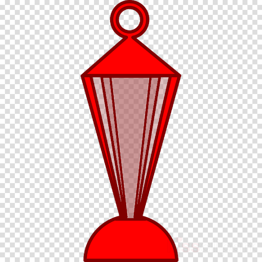 Clip art Ramadan Fanous Portable Network Graphics Vector graphics
