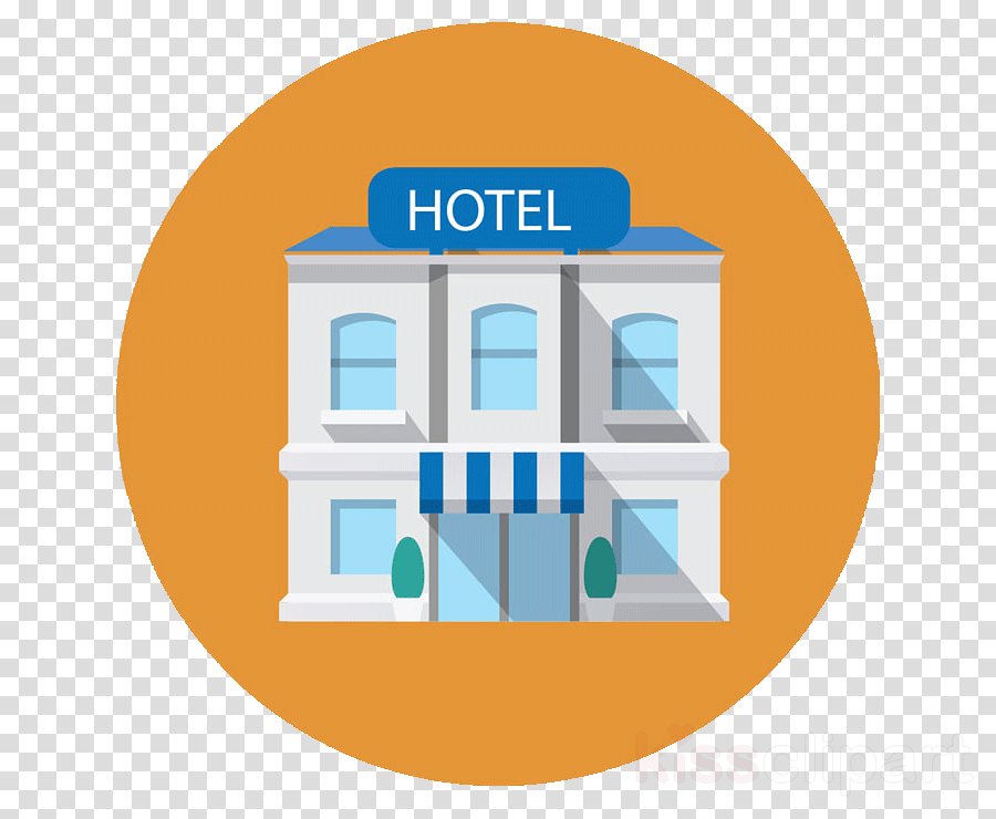 Hotel Manager Management Hospitality industry Online hotel reservations