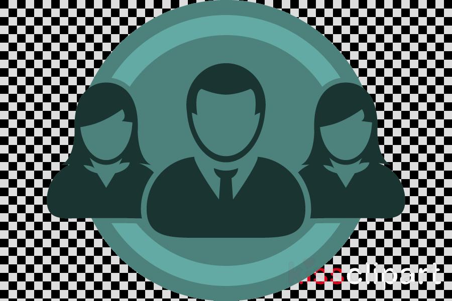 Vector graphics Gender symbol Illustration Computer Icons Creative Market