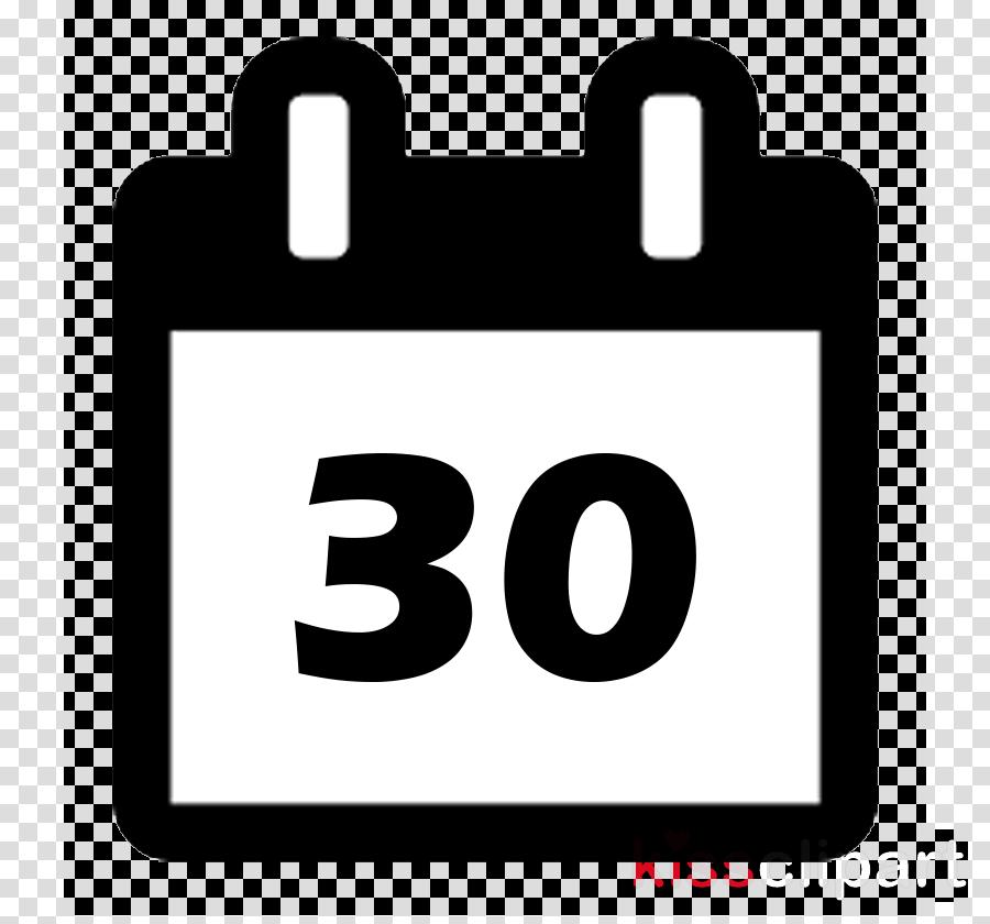 Computer Icons Scalable Vector Graphics Clip art Calendar