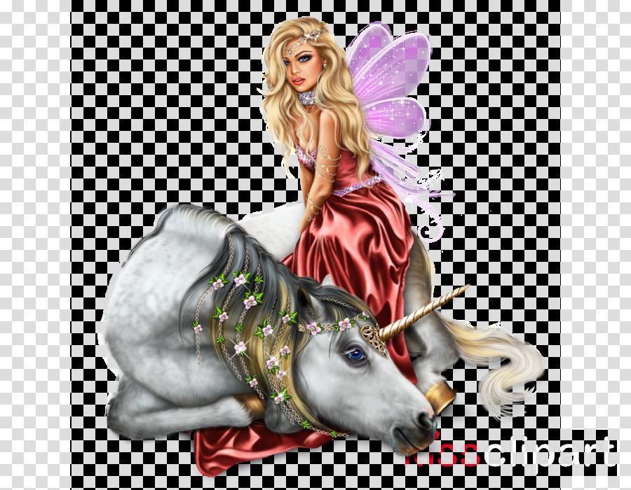 Fairy Image Girl Illustration Woman