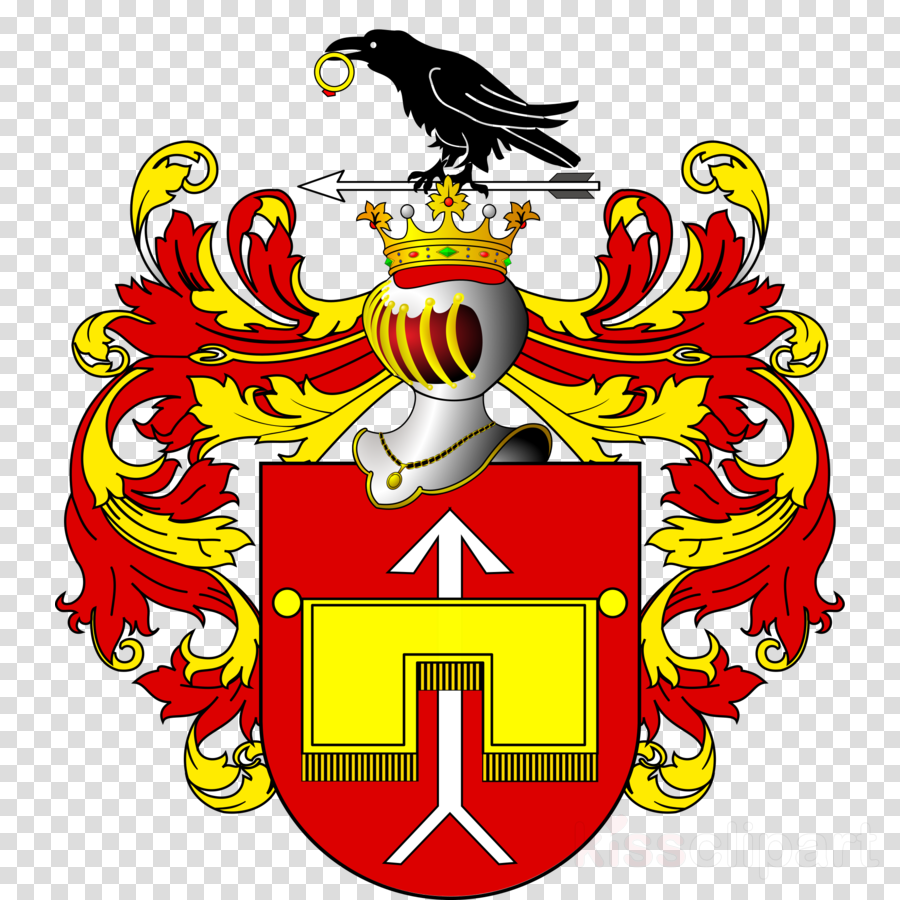 Ostoja coat of arms Herb szlachecki Polish heraldry