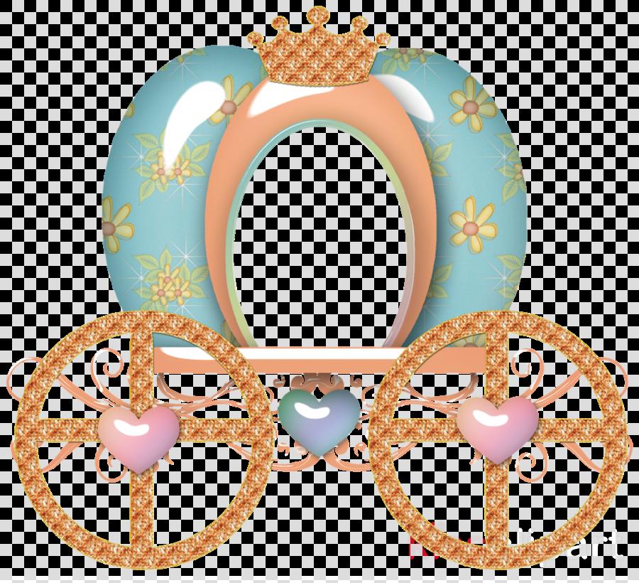 Portable Network Graphics Disney Princess Clip art Cinderella Image