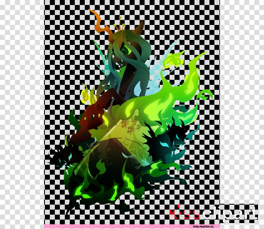 Pony Princess Luna Spike Twilight Sparkle Dragon