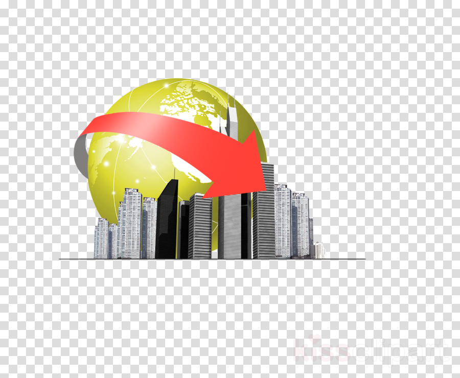 Image Vector graphics Design Finance