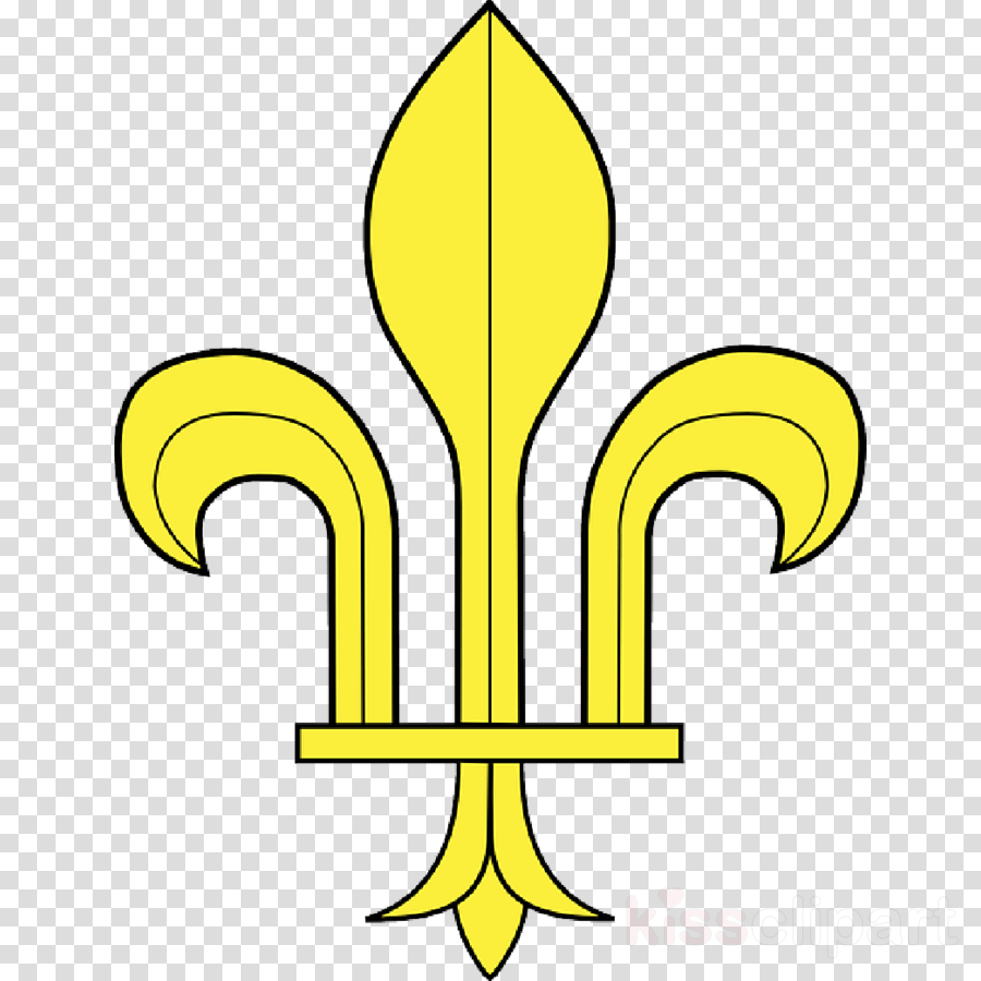Clip art Heraldry Portable Network Graphics Lily Flower