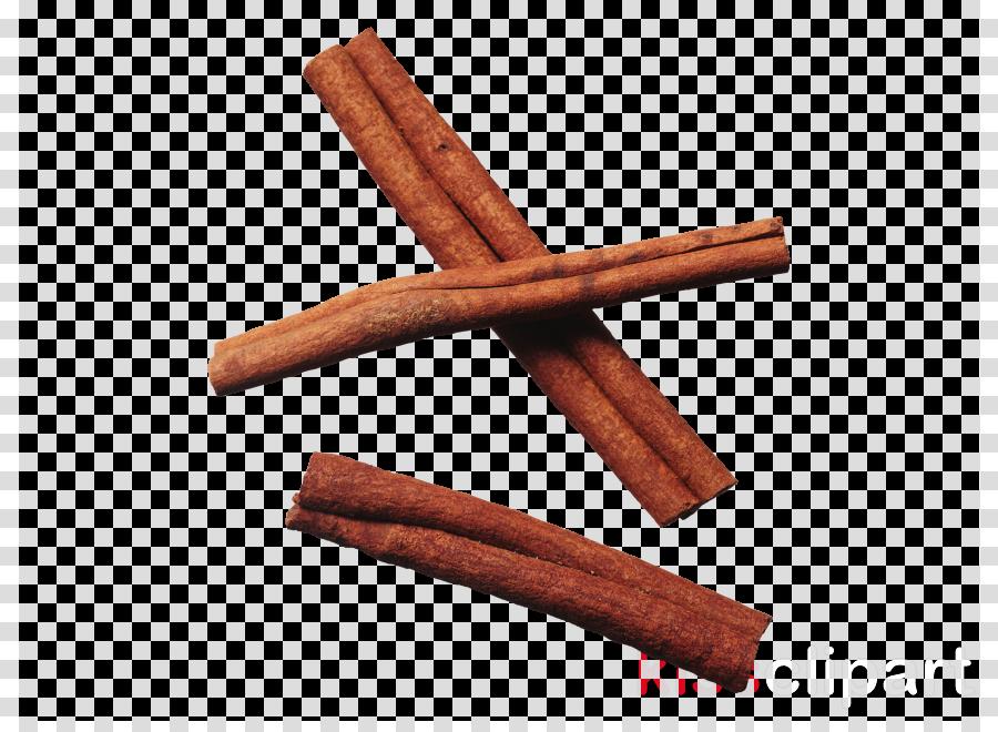 Cinnamon Herb Condiment Rougui tea Spice
