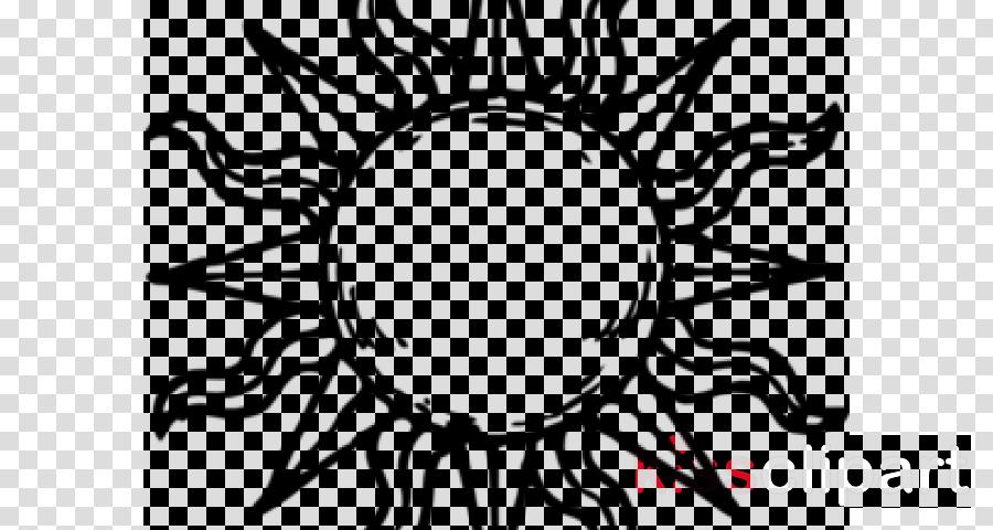 Clip art Portable Network Graphics Image Free content Vector graphics