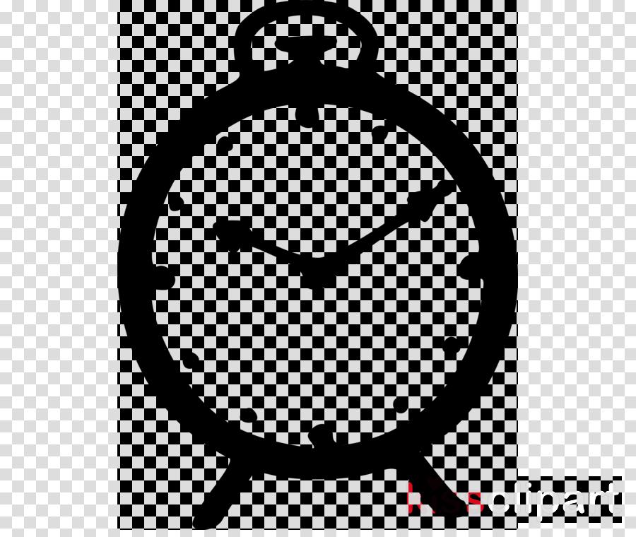 Clip art Alarm Clocks Portable Network Graphics Openclipart