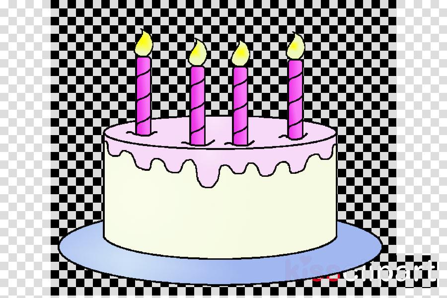 Clip art Portable Network Graphics Birthday cake Bear