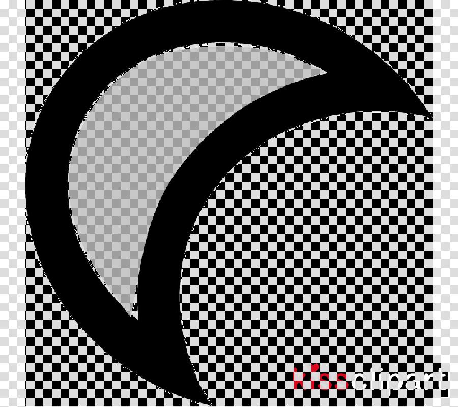 Crescent Clip art Eerste kwartier Moon Image