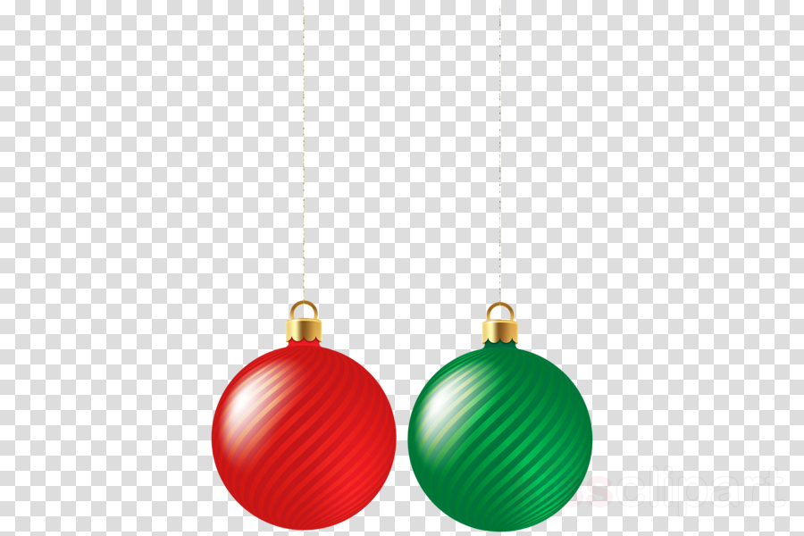 Christmas Day Portable Network Graphics Clip art Christmas ornament