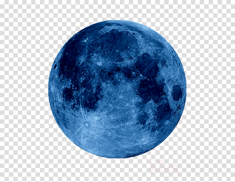 Full moon Portable Network Graphics Blue moon Stock photography