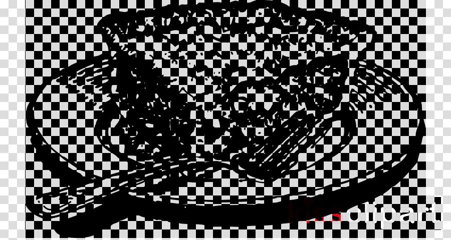 Apple pie Vector graphics Drawing Cherry pie