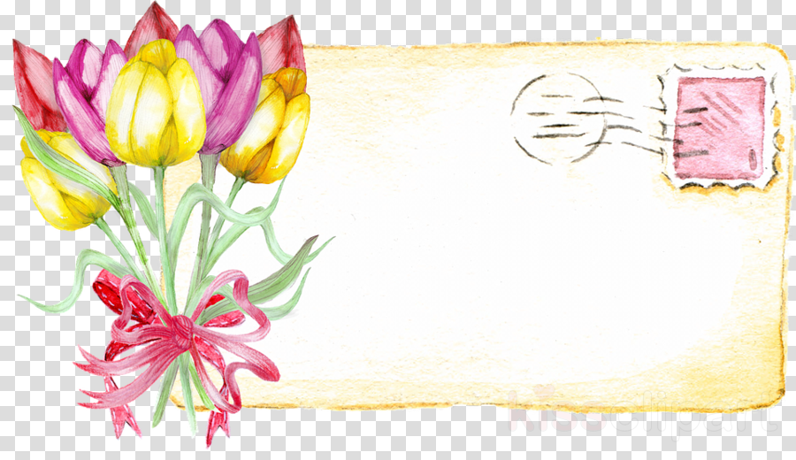 Clip art Portable Network Graphics Image Flower