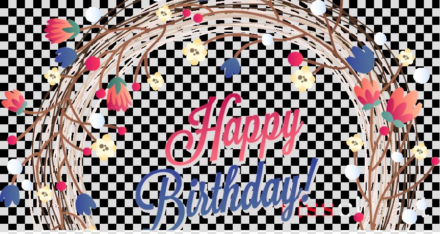 Portable Network Graphics Birthday Vector graphics Clip art Image