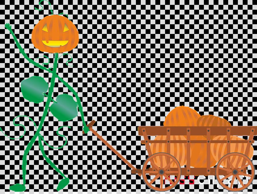 Pumpkin Jack-o'-lantern Halloween Image Vector graphics