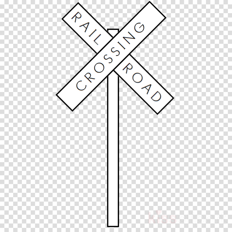 Clip art Computer Icons Line art Graphics Train