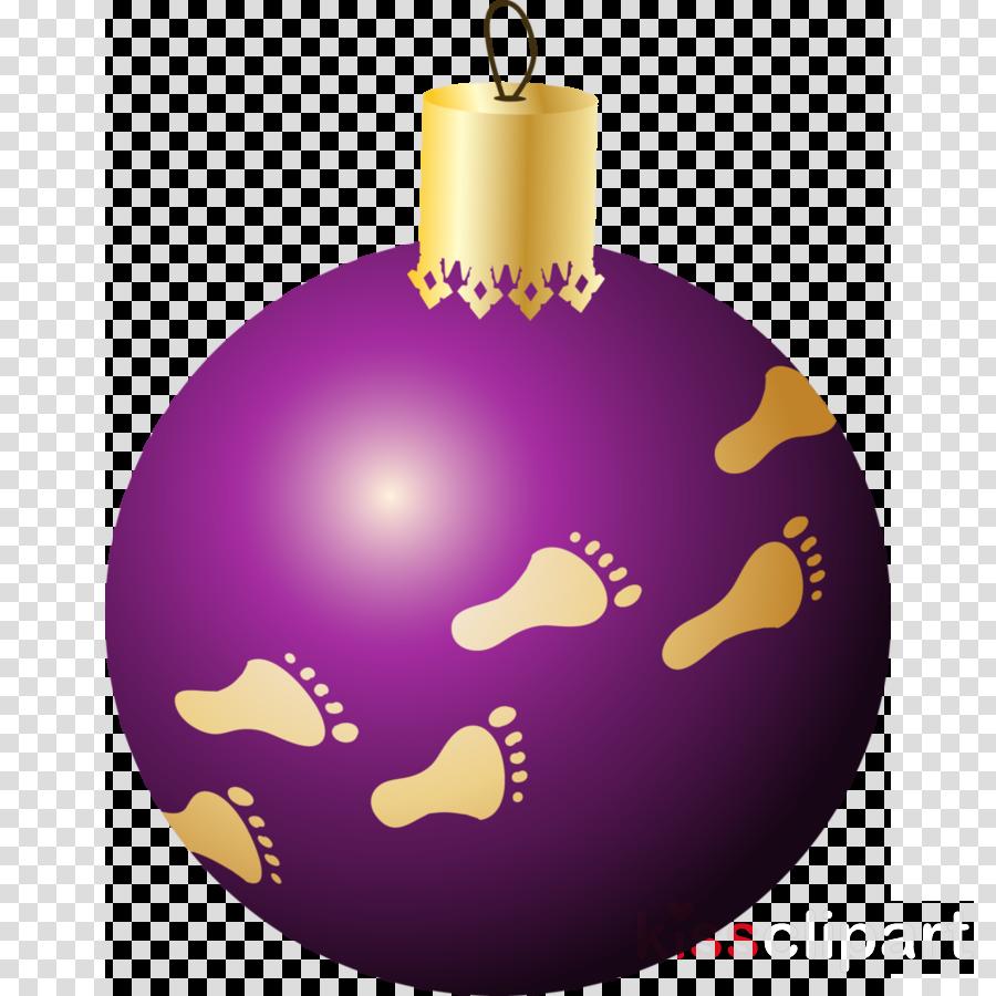 Vector graphics Christmas Day Portable Network Graphics Image Design
