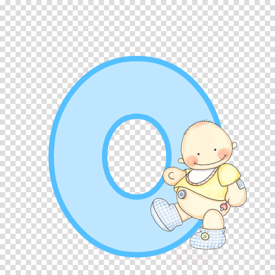 Baby shower Infant Child Boy Clip art
