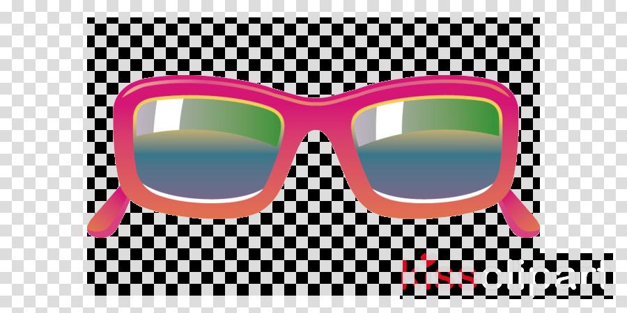 Sunglasses Portable Network Graphics Vector graphics Euclidean vector